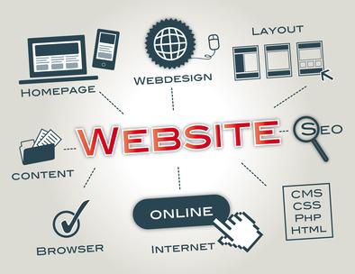 Webseitenanalyse kostenlos bietet Ihnen gratis eine hochwertige Webseitenanalyse
